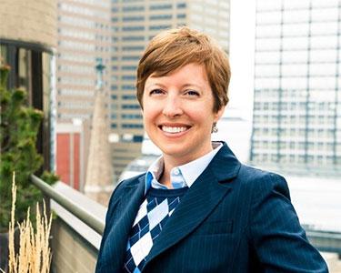 Susanne Rhodes 2