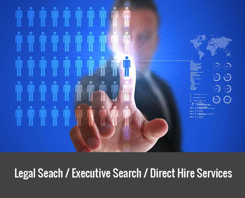 Legal Search