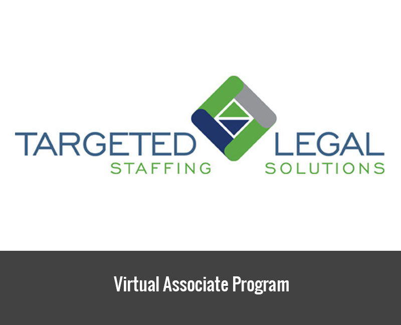 virtual associate program